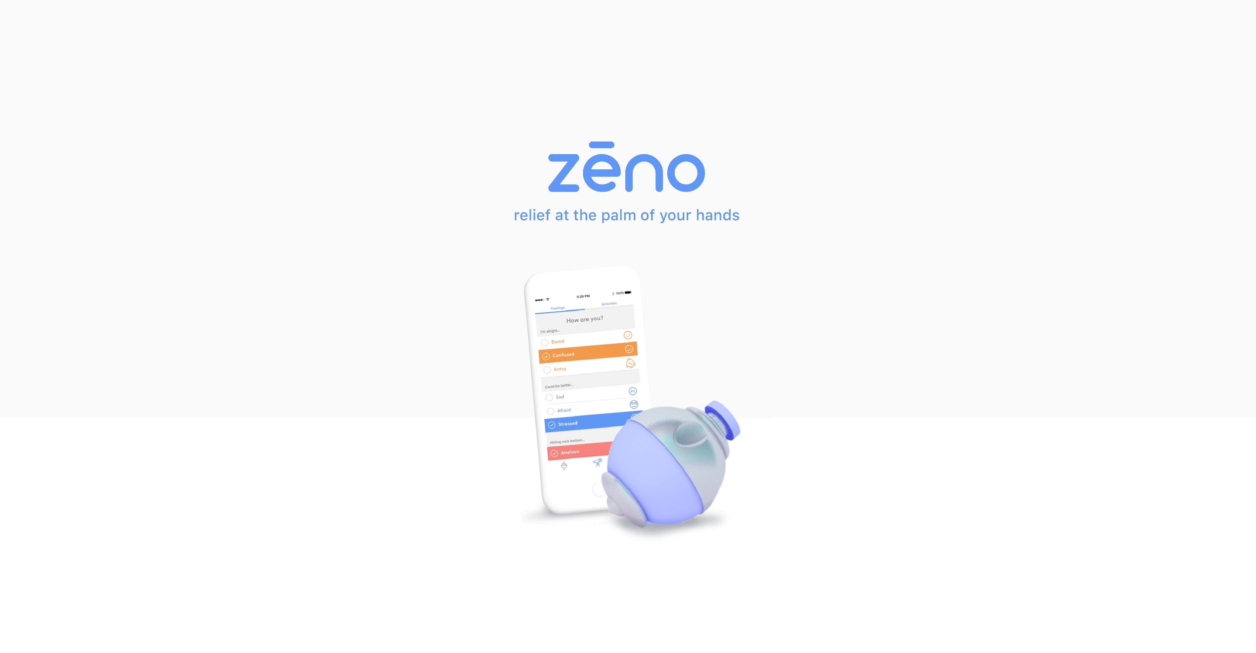 zeno-01
