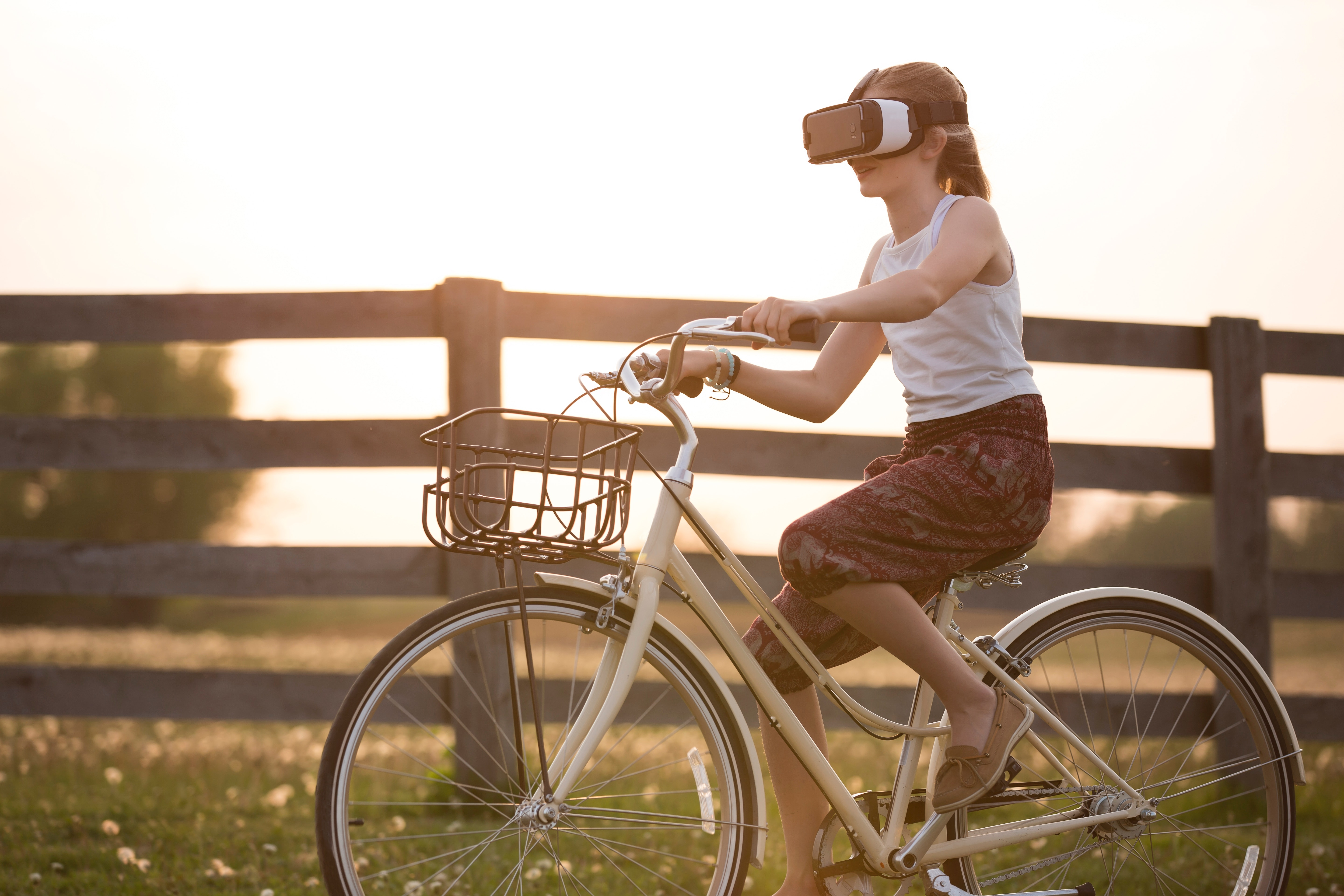augmented-reality-bicycle-bike-166055