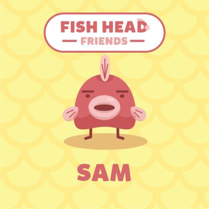 fishhead-template-05 1