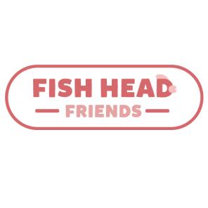 logo-fhf-1