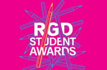 student_awards_thumb(2)